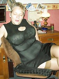 Sexy mature, Bitch, Amateur mature