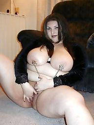 Spreading, Bbw spread, Bbw spreading, Shaved, Shaving, Amateur bbw