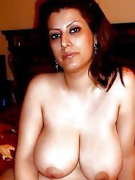 Aunty, Asian, Aunties, Auntie, Asian big boobs