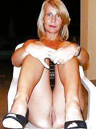 Hairy mature, Mature stockings, Mature hairy, Mature stocking, Hairy stockings, Stocking hairy