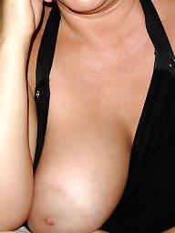 Wife, Mature flash, Mature wife, Mature flashing, Public mature, Wife mature