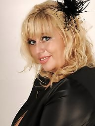 Bbw stockings, British mature, British, Bbw stocking, Blonde bbw, Blonde mature