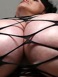 Huge tits, Nipples, Huge nipples, Huge boobs, Nipple, Huge
