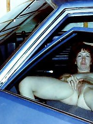 Vintage hairy, Shaved, Shaving, Hairy amateur
