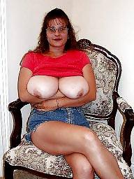 Flashing tits, Big nipple, Flashing boobs