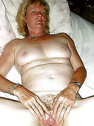 Hairy granny, Mature hairy, Granny stockings, Granny mature, Mature stocking, Stocking mature