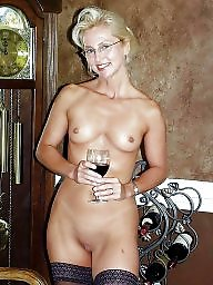 Swinger, Swingers, Wedding, Mature wives, Wives, Amateur milf