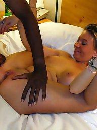 Black mature, Mature black, Mature interracial, Interracial mature