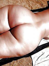 Curvy, Curvy ass, Nice, Heavy