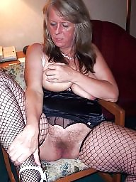 Granny, Hairy granny, Granny hairy, Granny stockings, Hairy mature, Mature stocking
