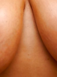 Big nipples, Areola, Bbw ebony, Big ebony, Big nipple