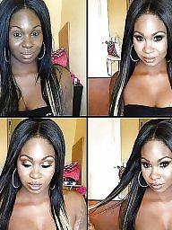 Porn star, Before, Star, Makeup, Pornstars, Porn stars