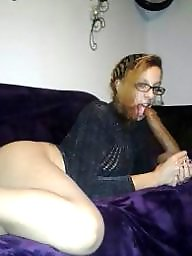 Toy, Black sex, Ebony amateur, Toys amateur