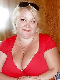 Russian mature, Russian bbw, Mature russian, Russian, Mature big boobs, Woman