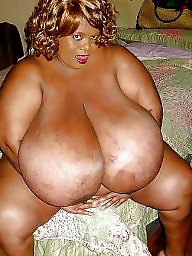 Mature bbw, Ebony mature, Mature ebony, Mamas, Black mature, Mature black
