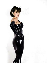 Latex, Tight