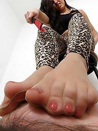 Nylon feet, Femdom, Nylon, Sexy nylons, Nylons feet