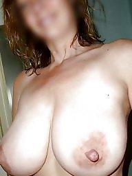 Face, Nipple, Faces, Big tit, Areola, Big nipple
