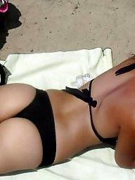 Bikini, Italian, Young, Teen bikini, Bikinis