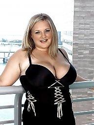 Busty, Mature boobs, Busty milf, Busty mature, Big mature, Bbw milf