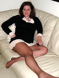 Nylon, Nylon feet, Nylons, Show, Nylons feet, Nylon stockings