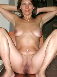 Mature hardcore, Mature posing, Husband, Sexy wife, Mature pose
