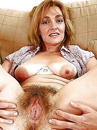 Big pussy, Nipples, Big nipples, Big hairy