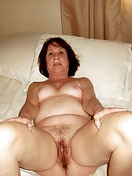 Hairy granny, Granny hairy, Hairy mature, Grannies, Granny stockings, Stockings granny