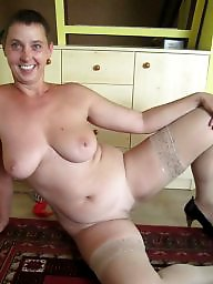 Mature stocking, Stockings mature, Beautiful, Beautiful mature