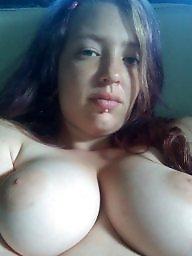 Small, Small tits, Big tit, Big nipples