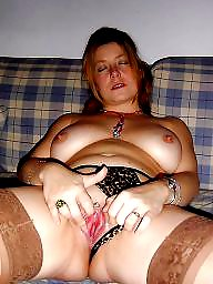 Big, Big tit milf, Big tits milf, Milf boobs, Milf big tits, Milf big boobs