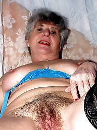 Hairy mature, Story, Mature stocking, Mature stockings, Mature hairy, Stories