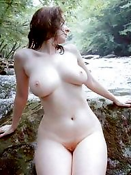 Hairy bbw, Curvy, Bbw hairy, Big hairy, Amateur hairy, Bbw curvy