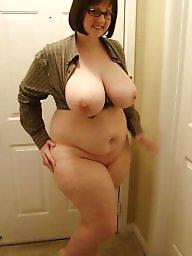 Bbw, Chubby, Girl, Sexy, Hot, Girls