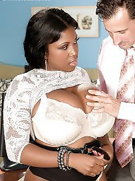 Ebony bbw, Mature bbw, Ebony mature, Black mature, Mature ebony