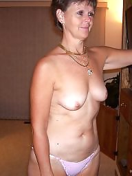 Mature ass, Mature tits, Ass mature, Mature asses