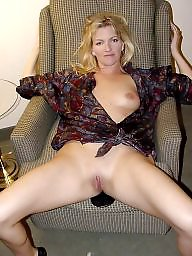Mature wife, Wife mature, Amateur matures