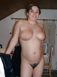 Amateur mature, Wives, Sexy mature, Sexy milf, Mature sexy