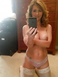 Wild, Milf stocking, Milf stockings, Amateur stocking, Stocking amateur