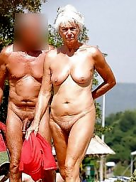 Bbw granny, Granny boobs, Granny bbw, Big granny, Grab, Boobs granny