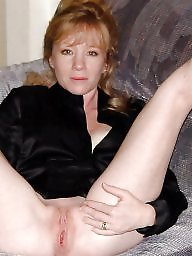 Bottomless, Wedding, Swingers, Swinger, Mature swingers, Wedding ring