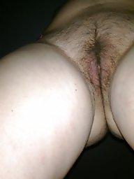 Amateur anal, Amateur boobs, Big anal, Amateur big boobs
