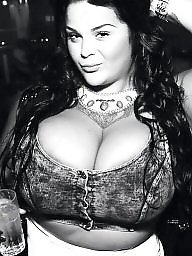 Huge boobs, Arab bbw, Huge, French, Bbw slut, Bbw arab