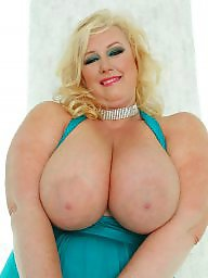 Bbw mature, Bbw blonde, Mature blond, Blond mature, Mature blonde, Blonde bbw