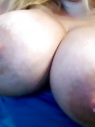 Ebony boobs, Ebony big boobs, Ebony anal