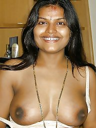 Indian, Indian wife, Asian wife, Indians, Indian tits, Indian amateur