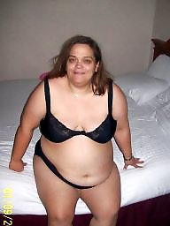 Mature amateur, Old bbw, Old mature, Mature old