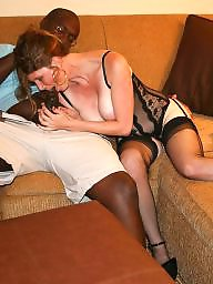 Wife interracial, Amateur wife, Interracial wife, Milf interracial, Black wife, Blacked wife