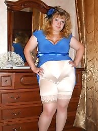 Girdle, Mature panties, Mature panty, Mature upskirt, Matures panties, Upskirt mature