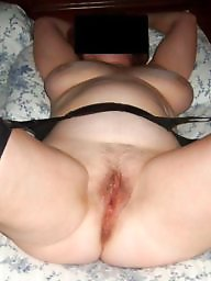 Bbw spread, Spread, Bbw spreading, Hairy bbw, Bbw hairy, Bbw stockings